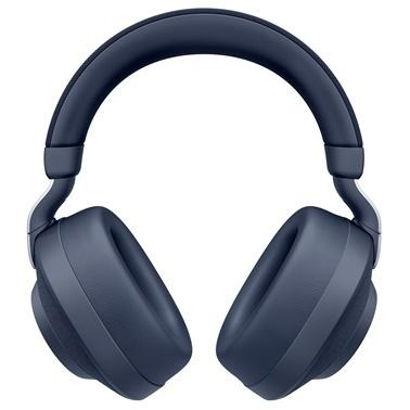 Jabra Elite 85h Lacivert Kulak Üstü Kulaklik Renkli